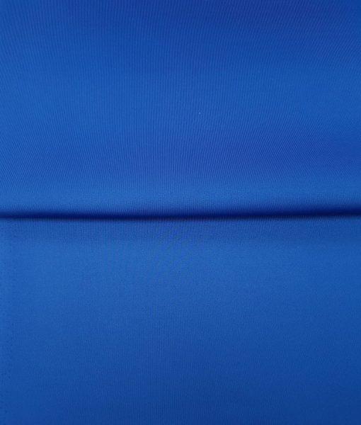 Vienspalvis neoprenas Karališka mėlyna