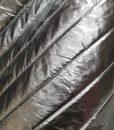 Dygsniuotas vienpusis striukinis audinys Sidabrinis metalic743776899072_n