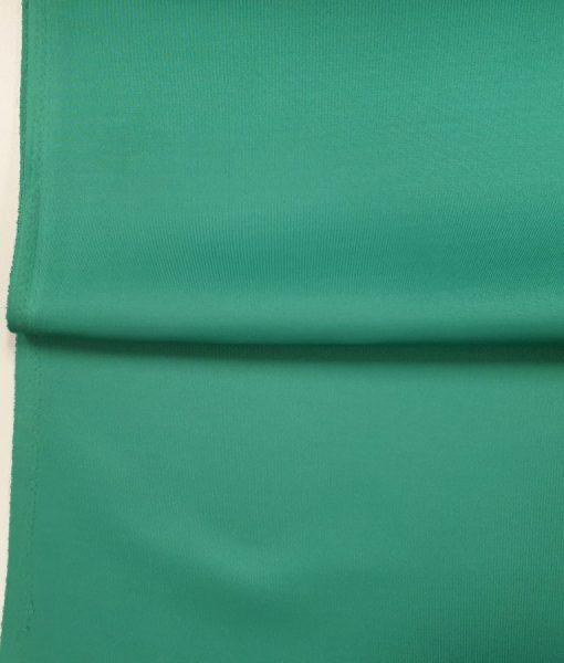 Vienspalvis neoprenas Žalias
