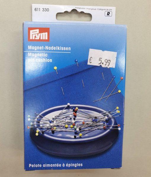 PRYM magnetinė adatinė (be adatų)