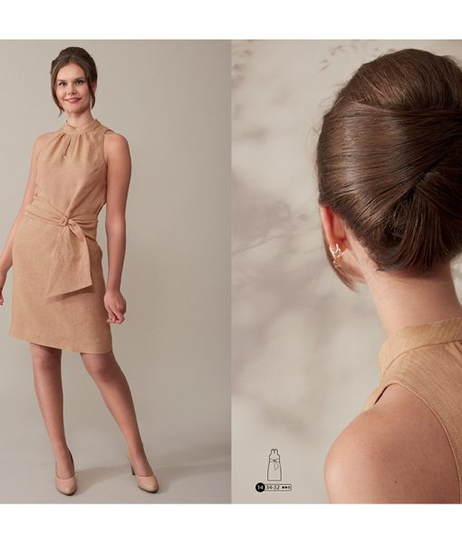 Ottobre Design Spring/Summer Woman 2/2020